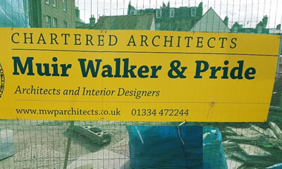 Tender-and-Site-Works